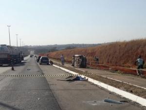 acidente1_TT3aRad